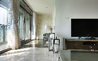 cool Dubai - Luxury 1 Bedroom Apartment - D1 T holiday home