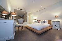 adorable Dubai - Luxury 1 Bedroom Apartment D1 Residences holiday home