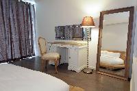 peaceful Dubai - Luxury 1 Bedroom Apartment D1 Residences holiday home