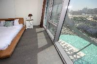 fantastic Dubai - Luxury 1 Bedroom Apartment D1 Residences holiday home
