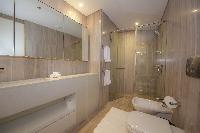 fresh Dubai - Luxury 1 Bedroom Apartment D1 Residences holiday home