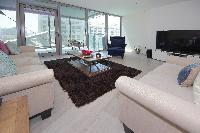 amazing Dubai - Luxury 1 Bedroom Apartment D1 Residences holiday home
