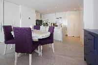 delightful Dubai - Luxury 1 Bedroom Apartment D1 Residences holiday home