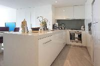 cool Dubai - Luxury 1 Bedroom Apartment D1 Residences holiday home