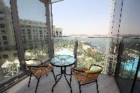 awesome Dubai - Luxury 1 Bedroom Apartment D1 Residences holiday home