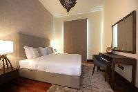 delightful Luxury 2 Bedroom Apartment Zafraan holiday home