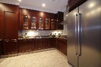Dubai - Luxury 2 Bedroom Apartment Zafraan
