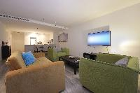well-appointed Dubai - Luxury Spacious 1 Bedroom Apartment D1 Residences holiday home