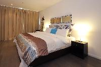lovely Dubai - Luxury Spacious 1 Bedroom Apartment D1 Residences holiday home