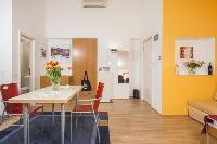 nice and neat Vienna - Apartment 4 Bright Studio luxury holiday home and vacation rental