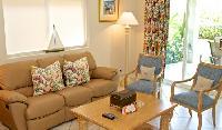bright and breezy Costa Rica Colina 12E luxury apartment