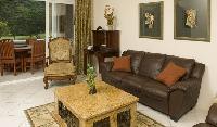 neat Costa Rica Colina 14C luxury apartment