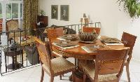 chic Costa Rica Colina 14C luxury apartment and vacation rental