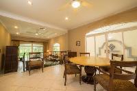 fabulous Costa Rica Colina 4F luxury apartment