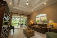 charming Costa Rica Colina 4F luxury apartment and vacation rental