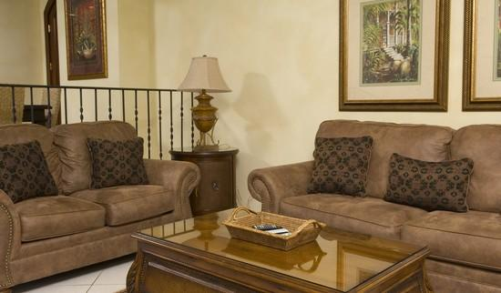 nice Costa Rica Colina 5D luxury apartment and vacation rental