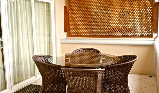 charming Costa Rica Colina 5D luxury apartment