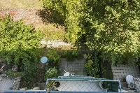 beautiful garden of Vienna - Apartment R26 with Balcony luxury vacation rental and holiday home