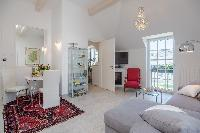 awesome Vienna - Golf Apartment luxury vacation rental and holiday home