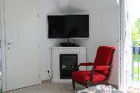 nice and neat Vienna - Golf Apartment luxury vacation rental and holiday home