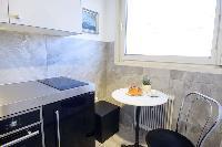 nice and neat Vienna - Studio Schoenbrunn luxury apartment