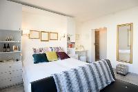 neat Vienna - Studio Schoenbrunn luxury apartment