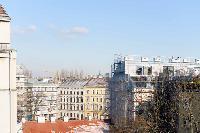 awesome neighborhood of Vienna - Studio Schoenbrunn luxury apartment