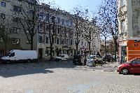awesome buildings near Vienna - 2 Bedroom Patio Apartment luxury holiday home and vacation rental