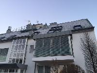 nice neighborhood of Vienna - 2 Bedroom Vista Apartment luxury holiday home and vacation rental