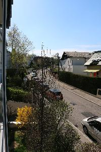 cool places to see near Vienna - 2 Bedroom Vista Apartment luxury holiday home and vacation rental