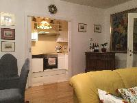 charming Vienna - 2 Bedroom Vista Apartment luxury holiday home and vacation rental