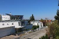 delightful neighborhood of Vienna - 2 Bedroom Vista Apartment luxury holiday home and vacation renta