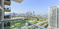 impeccable Dubai - Spectacular View 1BR luxury apartment