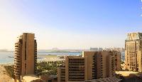 incredible Dubai - 3 Bedroom With Sea Vie luxury apartment