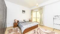 lovely Dubai - Large and Bright 1 Bedroom luxury apartment
