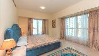 lovely Dubai - Spacious 4 Bedroom Penthouse luxury apartment