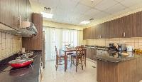 amazing Dubai - Spacious 4 Bedroom Penthouse luxury apartment