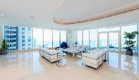 fabulous Dubai - Exceptional 4 Bedroom Penthouse luxury apartment