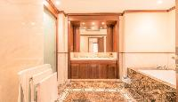 cool Dubai - Exceptional 4 Bedroom Penthouse luxury apartment