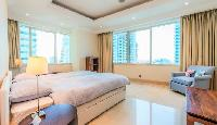 charming Dubai - Exceptional 4 Bedroom Penthouse luxury apartment