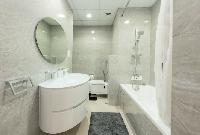 fresh Dubai - Upgraded 3 BR Plus Maid's in Sadaf 5 JBR luxury apartment