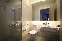 fresh Singapore - Premium 1BR Serviced Luxury Apartment, holiday home, vacation rental