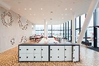fantastic Vienna - Studio with Balcony luxury apartment