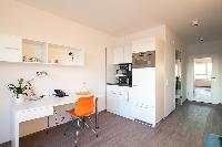 amazing Vienna - Studio with Balcony luxury apartment and vacation rental