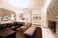 neat Istanbul - Fully Furnished Modern Flat luxury apartment holiday home and vacation rental