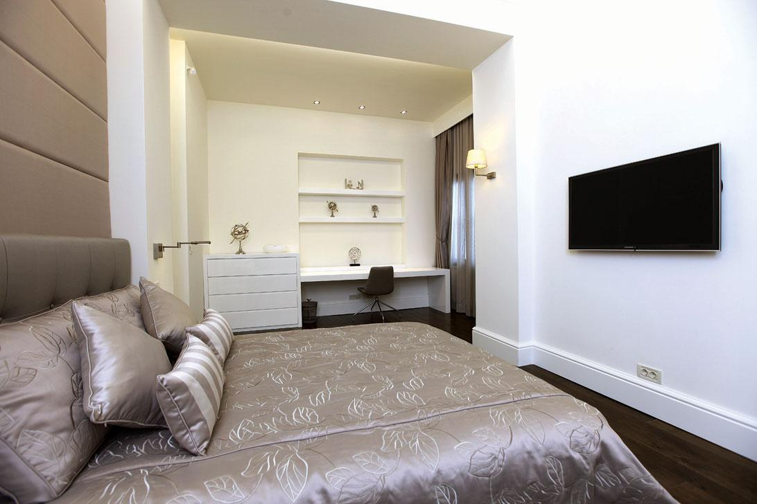 delightful Istanbul - Fully Furnished Modern Flat luxury apartment holiday home and vacation rental