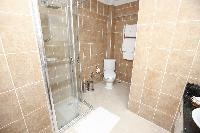 fresh Istanbul - Rubellite 2BR luxury apartment and vacation rental