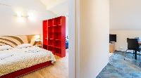 neat Prague - Picasso Apartment 1 luxury holiday home and vacation rental