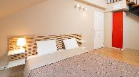 nice Prague - Picasso Luxury Apartment 4 holiday home and vacation rental