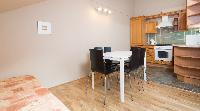 spacious Prague - Picasso Luxury Apartment 4 holiday home and vacation rental